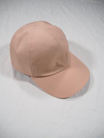 mature ha. _MIL  trainer cap [water proof] MIL-TC1160 4