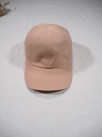 mature ha. _MIL  trainer cap [water proof] MIL-TC1160 5