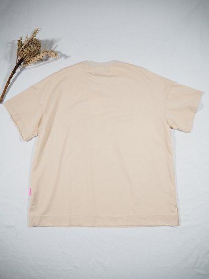 THOMAS MAGPIE  プリントTシャツ 2202869 4