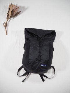 patagonia Ultralight Black Hole Pack