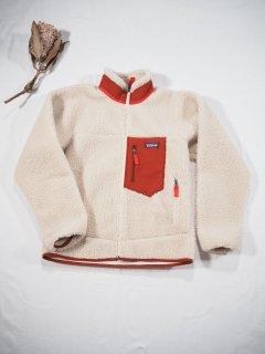patagonia M' s Retro-X Jacket [NBAR]