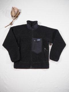 patagonia M' s Retro-X Jacket [BOB]