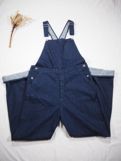 <img class='new_mark_img1' src='https://img.shop-pro.jp/img/new/icons55.gif' style='border:none;display:inline;margin:0px;padding:0px;width:auto;' />LENO   OVERALLS