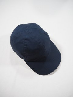 mature ha. _MIL  trainer cap [cotton]