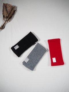 Rototo MOF NECK WARMER