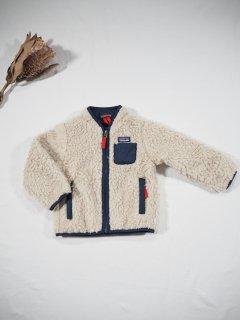 patagonia Baby Retro-X Jacket [NANE]