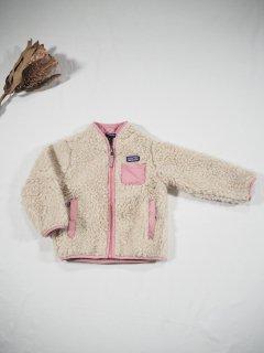 patagonia Baby Retro-X Jacket [NAAP]