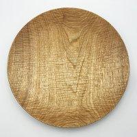 cava craft パン皿 21cm