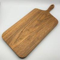 cava craft カッティングボード L