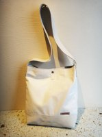 フジワラメグミ bag 6