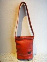 フジワラメグミ bag 7