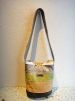 フジワラメグミ bag 8