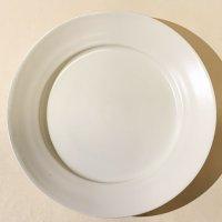 サトウミホコ 大皿-1