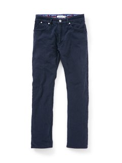 nonnative DWELLER 5P JEANS COTTON OX