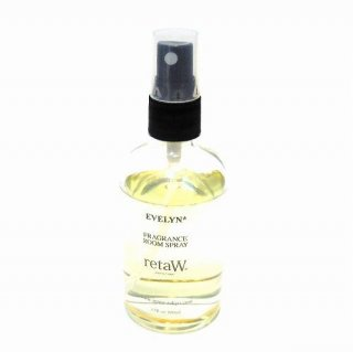 retaW  Fragrance Room Spray  EVELYN*