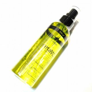 retaW Fragrance Fabric Liquid OYL*