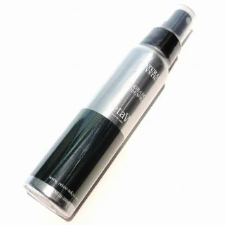 retaW Fragrance Room Spray NATURAL MYSTIC*FREE