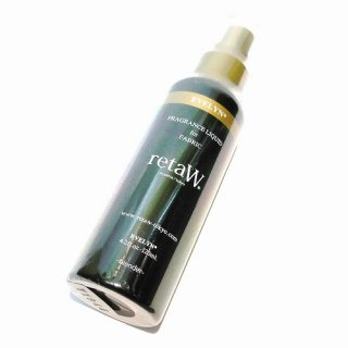 retaW Fragrance Fabric Liquid EVELYN*