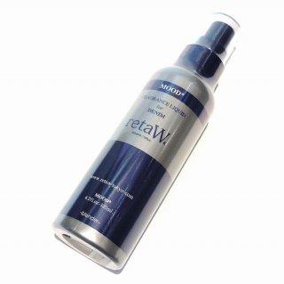 retaW Fragrance Liquid for DENIM MOOD*