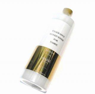 retaW Fragrance Fabric Conditioner EVELYN*