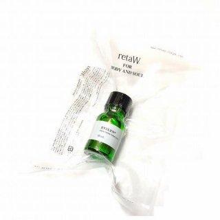 retaW Fragrance Oil EVELYN*
