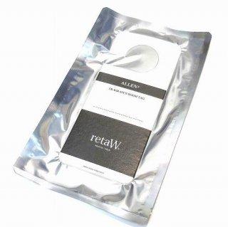 retaW Fragrance Room Tag ALLEN*