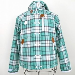 UCS 60/40 CLOTH MOUNTAIN JKT(グリーン)