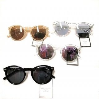 GDC SUNGLASSES-A