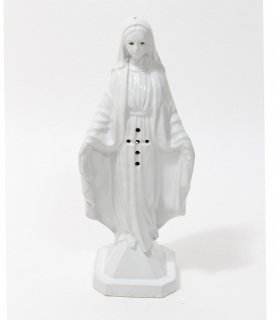 WACKO MARIA MARIA INCENSE BURNER(ホワイト)