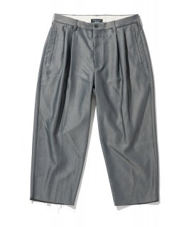 glamb Cox cropped slacks