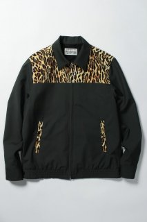 WACKO MARIA 50'S SPORTS JACKET ( TYPE-2 )(グリーン)