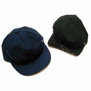 GDC TUCK B.B CAP-B