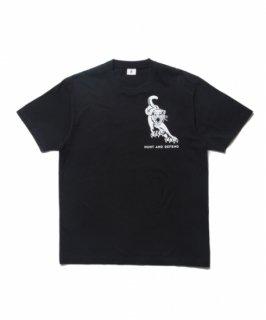 ROTTWEILER Panther Tee