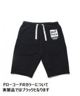 ROTTWEILER Sweat Shorts