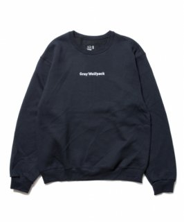 ROTTWEILER Wolfpack Sweater