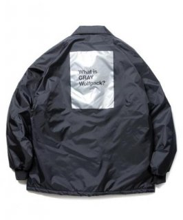 ROTTWEILER ASW Coaches Jacket