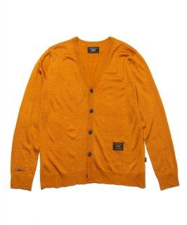glamb Ludlow cardigan