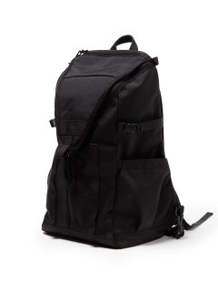 nonnative ALPINIST BACKPACK NYLON OXFORD