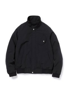 nonnative CLERK BLOUSON P/C WEATHER