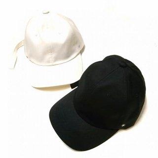 GDC LOGO PANEL CAP