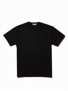 COOTIE Plain S/S Tee(ブラック)