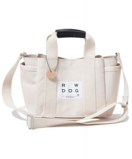 Wald Doggie Carry Bag