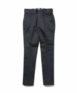 ROTTWEILER Knee Narrow Dickies