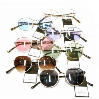 GDC SUNGLASSES-C
