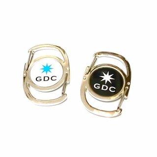 GDC CARABINER