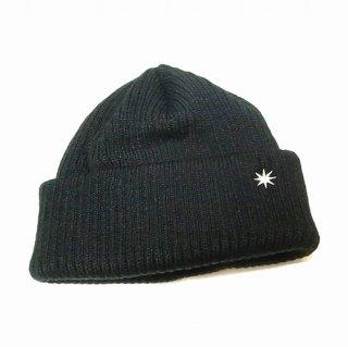 GDC KNIT WATCH CAP