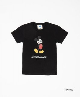 GDC MICKEY MOUSE KIDS tee