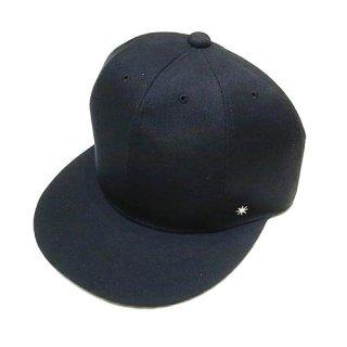 GDC B.B CAP-A