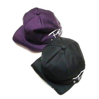 GDC TUCK B.B CAP