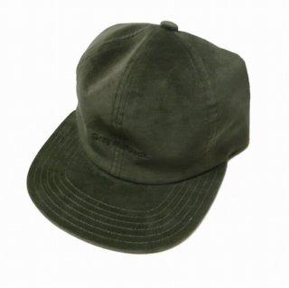 ROTTWEILER Velor Wolfpack Cap